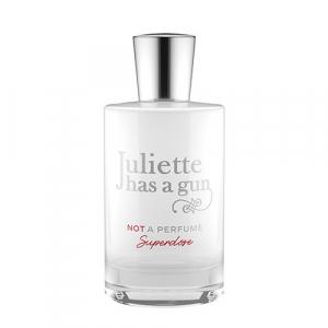 Juliette Has A Gun Not A Perfume Superdose Парфюмированная вода 100 ml LUX