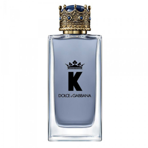 Dolce&Gabbana K By Dolce&Gabbana Туалетна вода 100 ml LUX