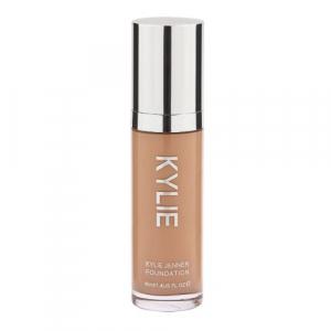 Kylie Jenner Foundation Тональный крем 40 ml