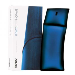 Kenzo Kenzo Pour Homme Туалетная вода 100 ml