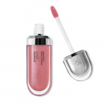 Kiko Milano 3D Hydra Lipgloss Блеск для губ 32 Pearly Naturale Rose - фото