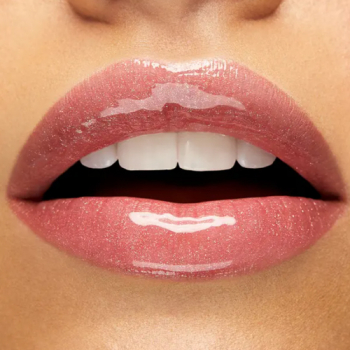 Kiko Milano 3D Hydra Lipgloss Блеск для губ - фото_8