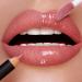 Kiko Milano 3D Hydra Lipgloss Блеск для губ - фото_24