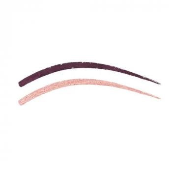 Kiko Milano Holiday Gems Lasting Duo Eye Pencil Карандаш для глаз - фото_4