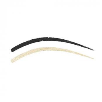 Kiko Milano Holiday Gems Lasting Duo Eye Pencil Карандаш для глаз - фото_5