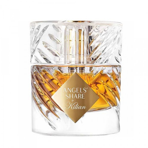 Kilian Angels' Share Парфюмированная вода 50 ml LUX