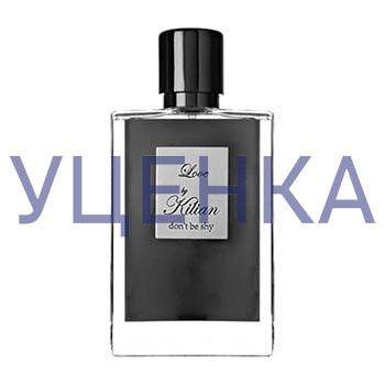 Kilian Love Don`t Be Shy Парфюмированная вода 50 ml Уценка