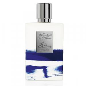 Kilian Moonlight in Heaven Croisière Парфумована вода 50 ml  LUX