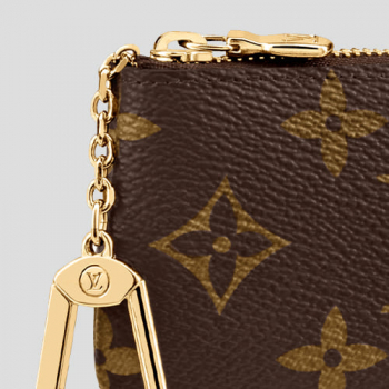 Ключница Louis Vuitton - фото_2