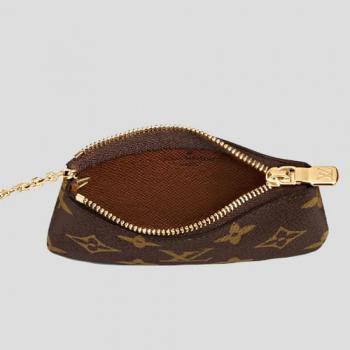 Ключница Louis Vuitton - фото_3