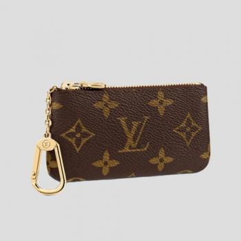 Ключница Louis Vuitton - фото