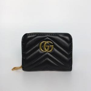 Гаманець Gucci