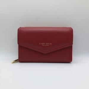 Кошелек Classy Series Tailian Red
