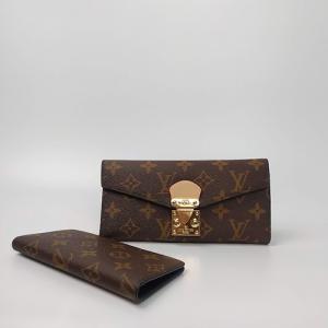 Гаманець Louis Vuitton Emilie 8654