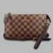 Сумка Louis Vuitton M Клетка - фото_2