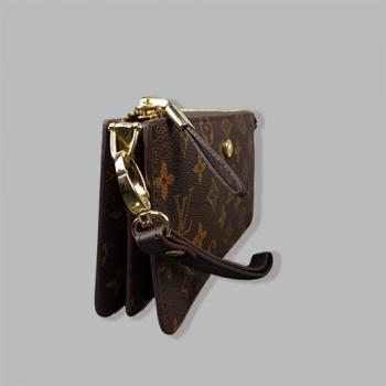 Кошелек Louis Vuitton S - фото_3