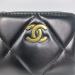 Кошелек Chanel №2 - фото_3