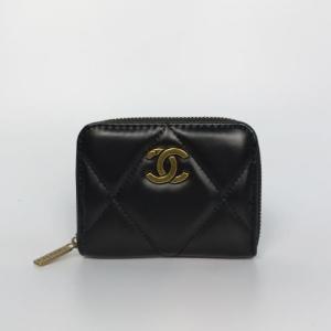 Кошелек Chanel №2
