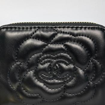 Кошелек Chanel №3 - фото_3