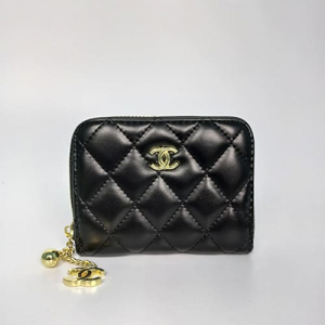 Кошелек Chanel №6