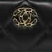 Кошелек Chanel №1 - фото_3
