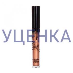 Kylie Matte Liquid Lipstick Помада для губ Уценка