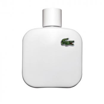 Lacoste Eau de Lacoste 12.12 Blanc  Tester 100 ml