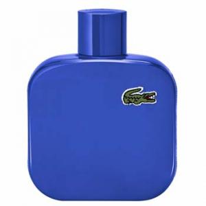 Lacoste L.12.12 Bleu Powerful Туалетная вода 100 ml
