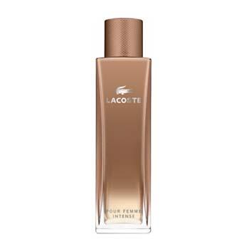 Lacoste Pour Femme Intense Парфюмированная вода 90 ml