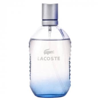 Lacoste Cool Play Туалетная вода 125 ml - фото