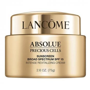 Lancome Absolue Precious Cells дневной и ночной крем для лица