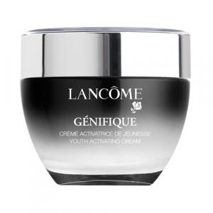 Lancоme Gеnifique Дневной крем для лица