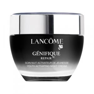 Lancоme Gеnifique Ночной крем для лица