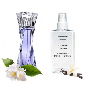 Lancome Hypnose Парфюмированная вода 110 ml