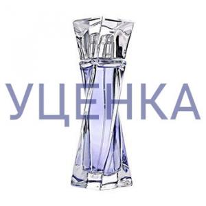 Lancome Hypnose Парфюмированная вода 100 ml Уценка