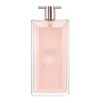 Lancome Idole Парфюмированная вода 75 ml