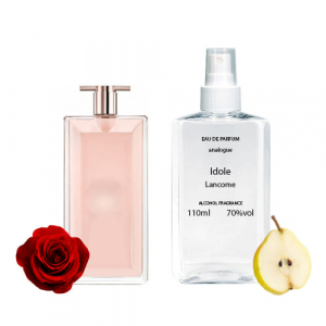 Lancome Idole Парфумована вода 110 ml