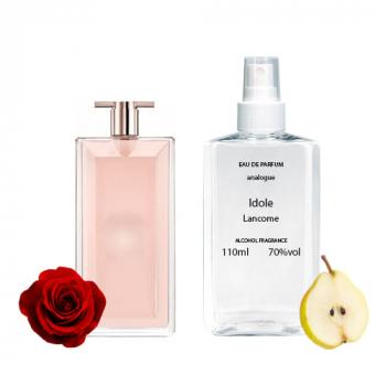 Lancome Idole Парфюмированная вода 110 ml
