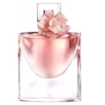 Lancome La Vie Est Belle Bouquet de Printemps Парфюмированная вода 75 ml - фото