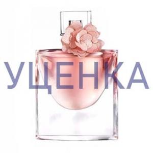 Lancome La Vie Est Belle Bouquet de Printemps Парфюмированная вода 75 ml Уценка