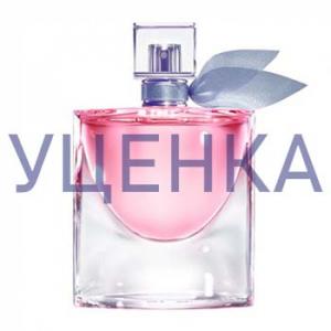 Lancome La Vie Est Belle De Parfum Парфюмированная вода75 ml Уценка