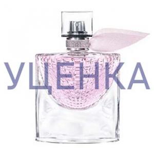 Lancome La Vie Est Belle Flowers Of Happiness Парфюмированная вода 75 ml Уценка