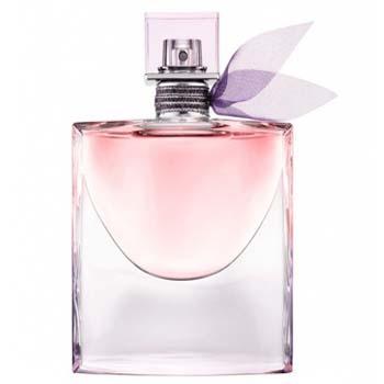 Lancome La Vie Est Belle L'eau De Parfum Intense Парфюмированная вода 75 ml