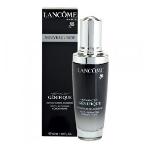 Lancome New Advanced Genifique Сироватка для обличчя