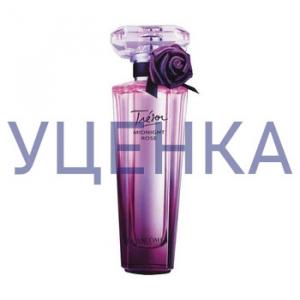 Lancome Tresor Midnight Rose Парфюмированная вода 75 ml Уценка