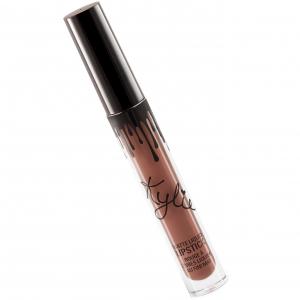 Kylie Xoxo Matte Liquid Lipstic тон Like