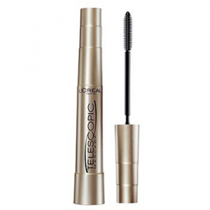 L'Oreal Paris Telescopic Mascara Тушь для ресниц Original