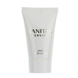 Victoria's Secret Лосьон для тела 236 ml Original
