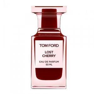 Tom Ford Lost Cherry Парфюмированная вода 50 ml LUX