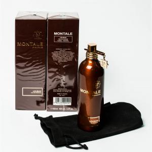 Montale Louban Парфюмированная вода 100 ml